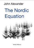 The Nordic Equation